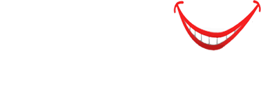 Main Street Family Dentistry logo